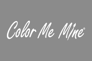 Color Me Mine B&W