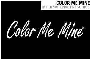 Color Me Mine Color