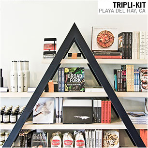 Tripli-Kit Color